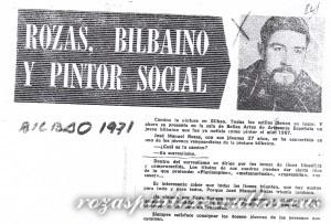 1971rozas-bilbaino-pintor-social