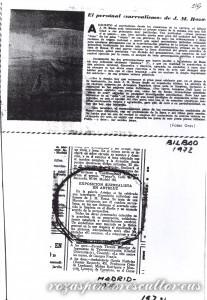 1972 arteluz