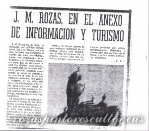 1974 inform y turismo Donostia-sepbre