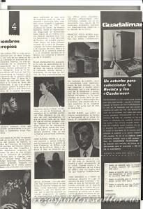 1979-03-00 Revista Gualimar