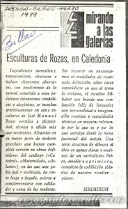1979-03-00 prensa Bilbao