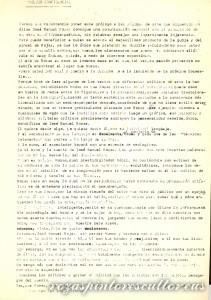 1981-05-00 Jose Mª Bereziartua I
