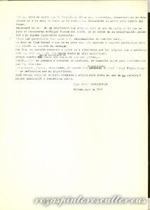 1981-05-00 Jose Mª Bereziartua II