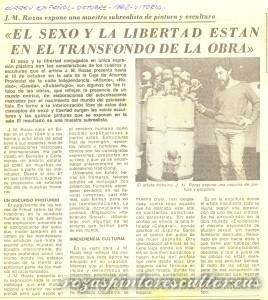 1982-10-00 El Correo