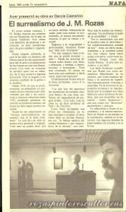 1982-10-13 Deia