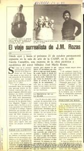 1982-10-13 Navarra hoy