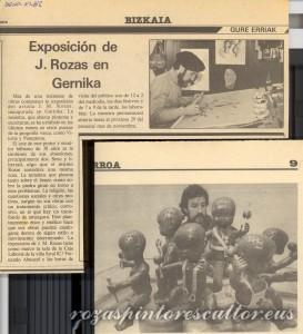 1982-11-00 Deia