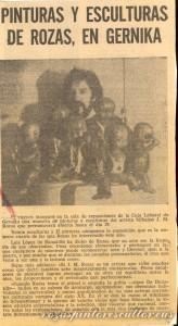 1982-11-00 El Correo