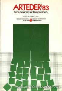 1983-04-00-Arteder I