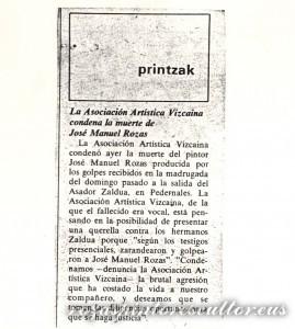 1983-07-12 Egin