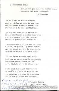 1983-07-12 Fernando Zamora