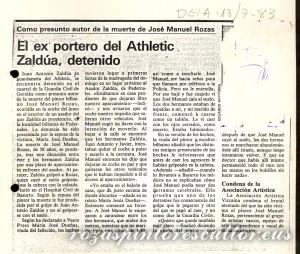 1983-07-13 Deia  PONER EN WEB