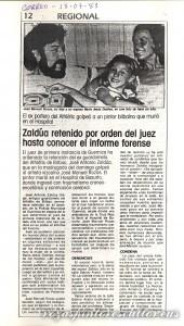 1983-07-13 El Correo PONER EN WEB