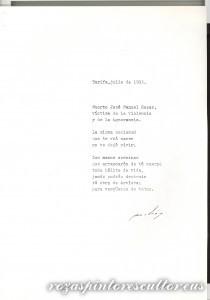 1983-07-15 Javier Mauleon