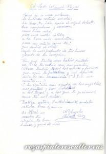 1983-07-15 Mª Angeles Uriarte