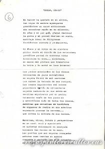 1983-07-30 Asuncion Valgañon 1 de 2