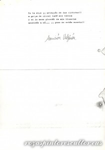 1983-07-30 Asuncion Valgañon 2 de 2