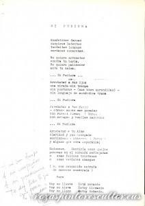 1983-07-30 Cande Arevalo I