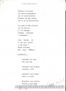 1983-07-30 Cande Arevalo III