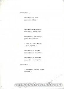 1983-07-30 Cande Arevalo IV