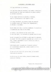 1983-09-30 Equipo Arte Independiente