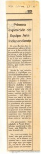 1983-11-02 Deia