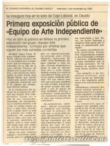1983-11-02 El Correo