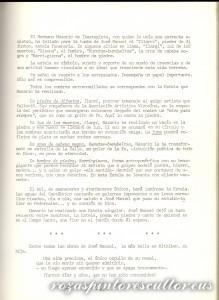 1983-11-09 Unanimes III