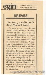 1984-11-27 Egin