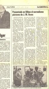 1984-11-27 La Gaceta del Norte