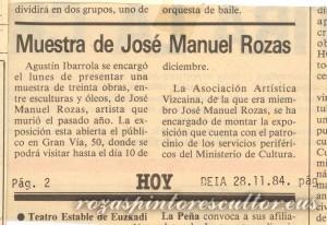 1984-11-28 Deia