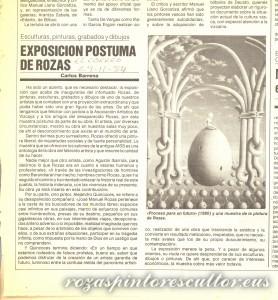 1984-11-29 El Correo