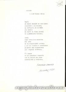 1984-11 Fernando Zamora III