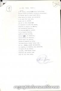 1984-11 Maria Luna