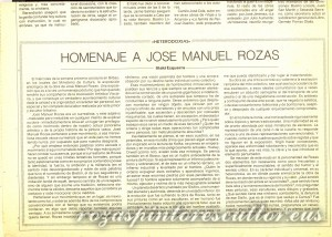 1984-12-10 El Correo-Iñaki Ezquerra