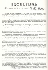 1985-06-30 Balance Cultural II