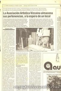 1985-10-20 El Correo