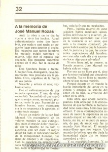 1988-01-07 El Correo-Matilde Marcos