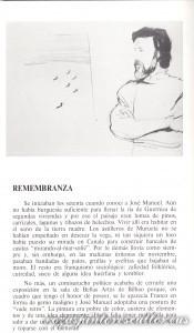 1988-06-01 Remembranza I