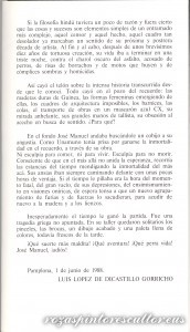 1988-06-01 Remembranza II