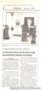 1988-06-16 El Correo