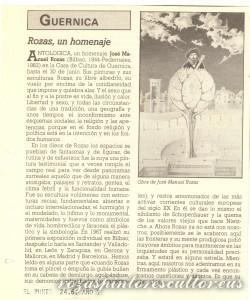 1988-06-24 El Punto