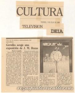 1988-07-01 Deia