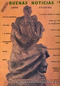 1991-07-31 Buenas Noticias I