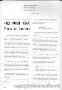 1991-07-31 Buenas Noticias III