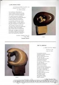 1991-07-31 Buenas Noticias IV