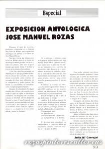 1992-09-30 Buenas Noticias II