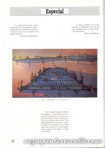 1992-09-30 Buenas Noticias IX