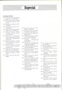 1992-09-30 Buenas Noticias VI