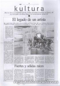 1997-12-23 Egin
